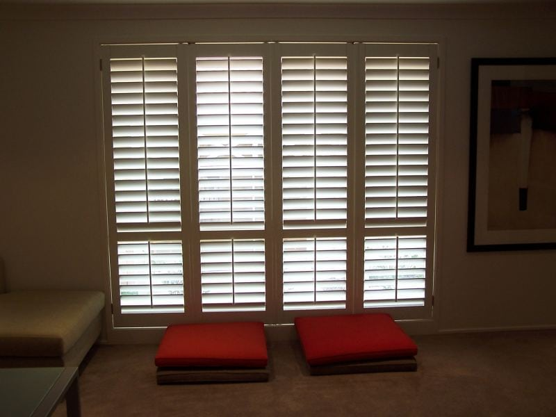 Plantation Shutters - TLC Blinds | Camden | Narellan | Oran Part | Blinds Experts