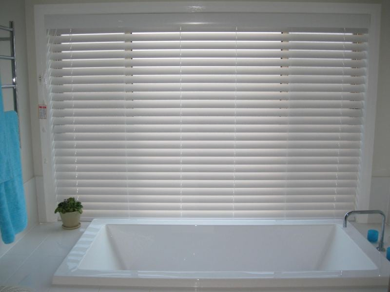 Venetian Blinds - TLC Blinds