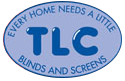 TLC Blinds